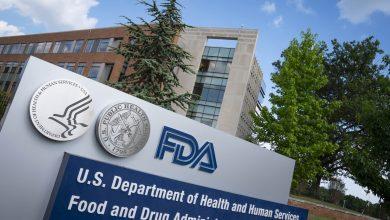 Third member of the prestigious FDA panel resigns due to approval of Biogen's Alzheimer's drug