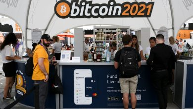 Bitcoin 2021 participants report Covid cases after returning from Miami