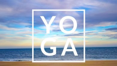 New yoga business comes to Lewes