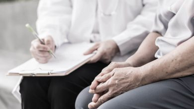 Therapy with donanemab modestly reduces cognitive and functional decline in patients with early Alzheimer's disease