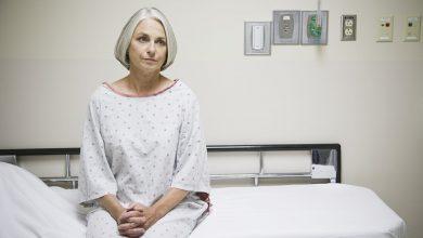 Women are underrepresented in studies on acute stroke