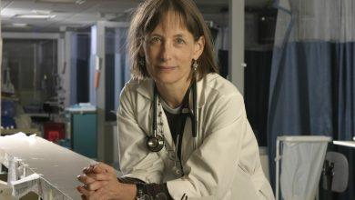 Comment: Neurologists on palliative care communication