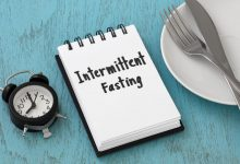 Doctor's Order: Intermittent Fasting May Slowly Improve Metabolic Problems    health and fitness