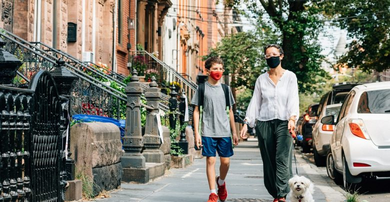 New York lifts pandemic restrictions