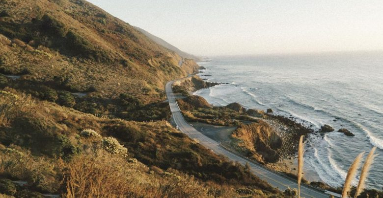 Plan a coastal road trip    Gwinnett Daily Post Travel
