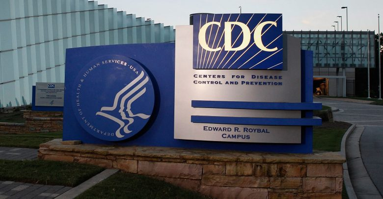 CDC says there is likely a link between rare heart infections in young people after the Covid vaccination