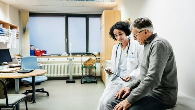 Systematic pain research creates the conditions for a gold standard in patient care