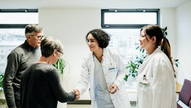 Comprehensive multidisciplinary care is essential in autoimmune neurological diseases