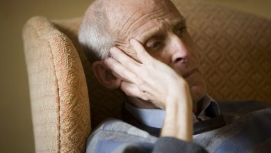 Statin use not linked to cognitive decline, dementia in seniors