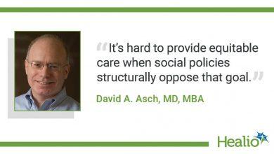 David Asch quote