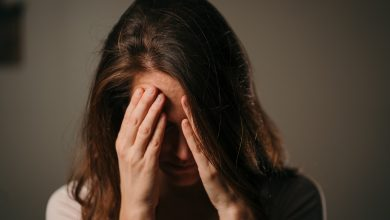 Onabotulinum toxin A therapy leads to a lower use of health resources in chronic migraines