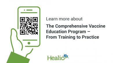PIDS launches vaccination education app to combat misinformation and hesitation
