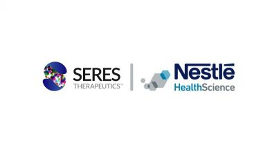 Seres Therapeutics and Nestlé Health Science announce license agreement to co-commercialize SER-109 - Business Wire