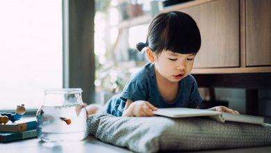 Speech development in children of women with epilepsy similar to that of healthy women