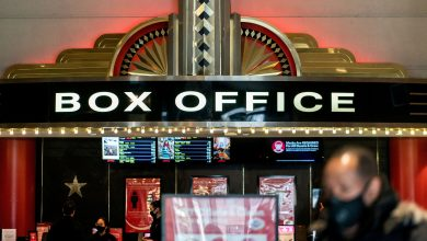 Just as the box office was picking up, the Delta version appeared