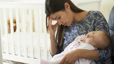Zuranolon outperforms placebo in postpartum depression