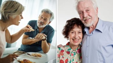 How to Live Longer: The Best Time to Eat to Lower Blood Sugar and Promote Longevity