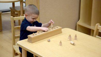 Montessori Kids Universe: New program set to open in Effingham on Monday | Local News