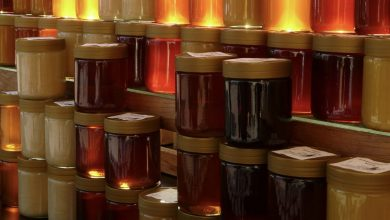 Treat cancerous ulcers with honey |  NutritionFacts.org