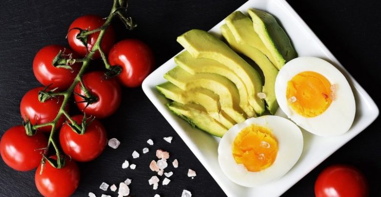 Keto Diet May Help Brain Cancer Patients Recover, Study Finds