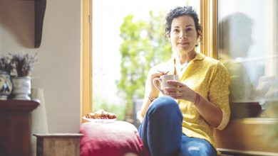 Everyday habits that add years to your life, experts say