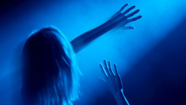 OLEDs help reduce the effects of blue light on sleep