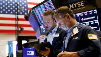 5 things you should know before the stock market opens on Tuesday July 13th