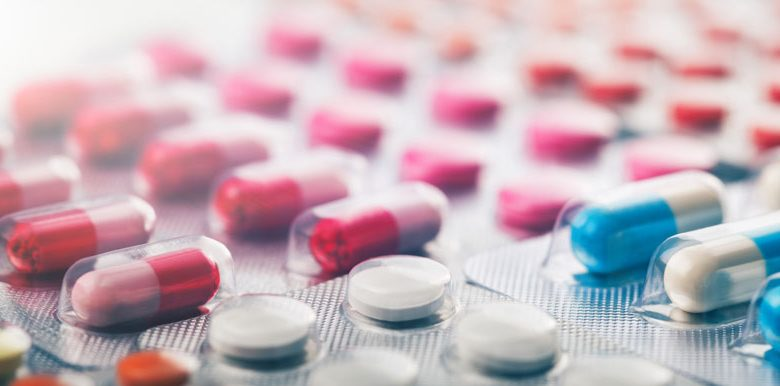 Finding treatments for advanced multiple sclerosis (MS) has been difficult. But new research may help neurologists identify which drugs are best for people with the advanced form of MS called secondary progressive MS.