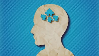 Racial Differences in Diagnosing Autism Spectrum Disorder