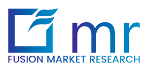 Yoga Apparel Market 2021, Industry Analysis, Size, Share, Growth, Trends and Forecast to 2027