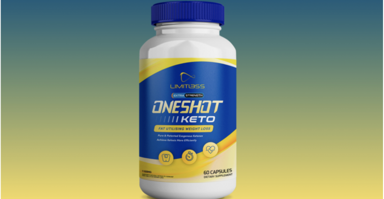 One Shot Keto Shark Tank Reviews: (2021) Pills Side Effects and Where to Buy?