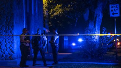 12-year-old girl, 4 teens among 6 shot outside party in Austin: 'It is so devastating'