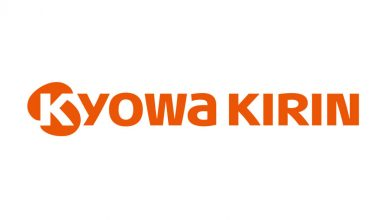 Kyowa Kirin announces EU approval for self-administration of CRYSVITA® ▼ (burosumab) for the treatment of X-linked hypophosphatemia (XLH)