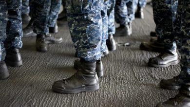 Chronic sleep deprivation widespread among active US Navy sailors