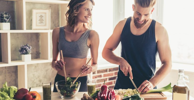 The pros and cons of different bodybuilder diets