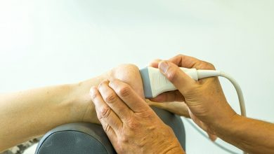 Low-intensity focused ultrasound can safely and effectively treat chemo-induced peripheral neuropathy