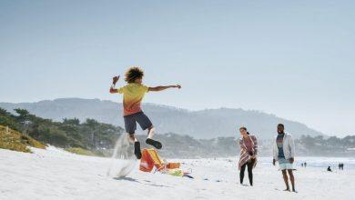 Plan a Coastal Road Trip Excursion |  ACCENT