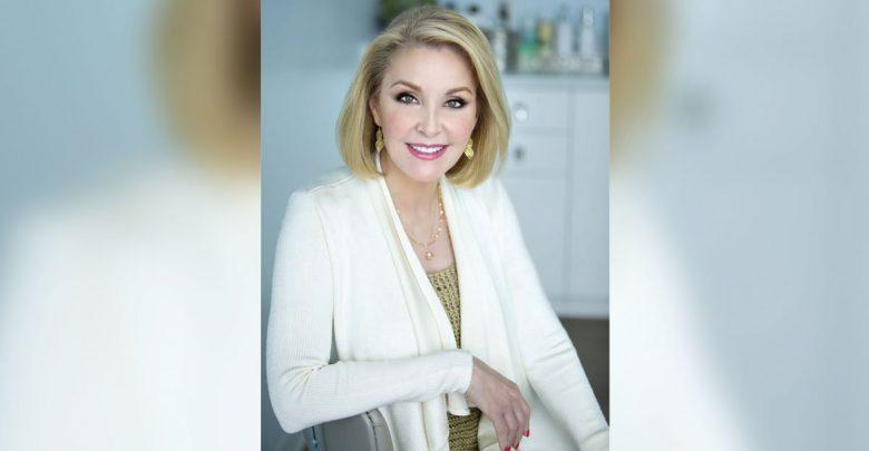 Sandra A. Fryhofer, MD