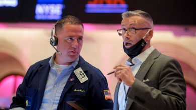 5 things you should know before the stock market opens on Friday July 23rd