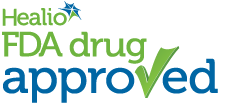 FDA Approves Dalvance for Pediatric ABSSSI Treatment