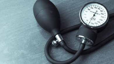 Neustätter: The decision for medicine increases blood pressure |  Health, Med. & Fitness