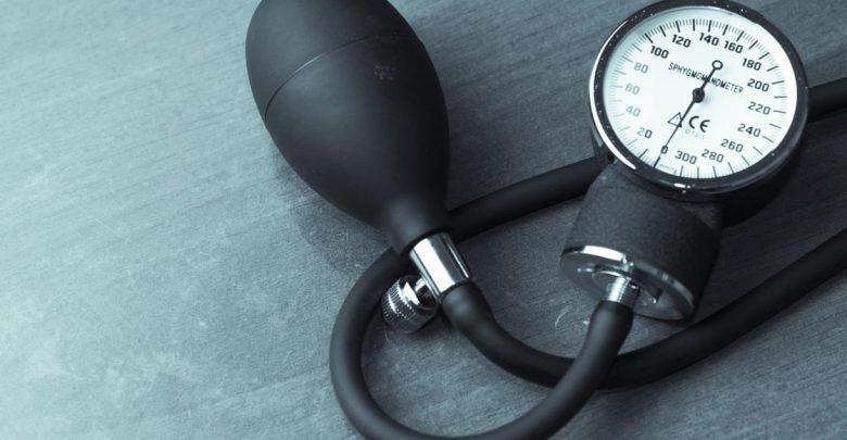 Neustätter: The decision for medicine increases blood pressure    Health, Med. & Fitness