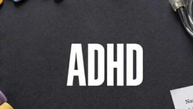 Azstarys, a novel ADHD treatment, now available