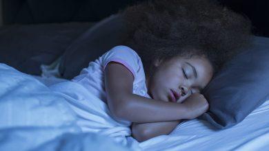 Cyclic alternating patterns in pediatric ADHD with insomnia