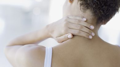 Neck pain associated with migraines may not indicate cervical musculoskeletal dysfunction