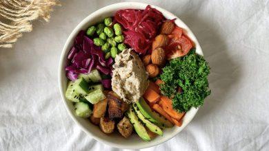 Dr. Gregers tägliches Dutzend gesündeste gesunde Lebensmittel