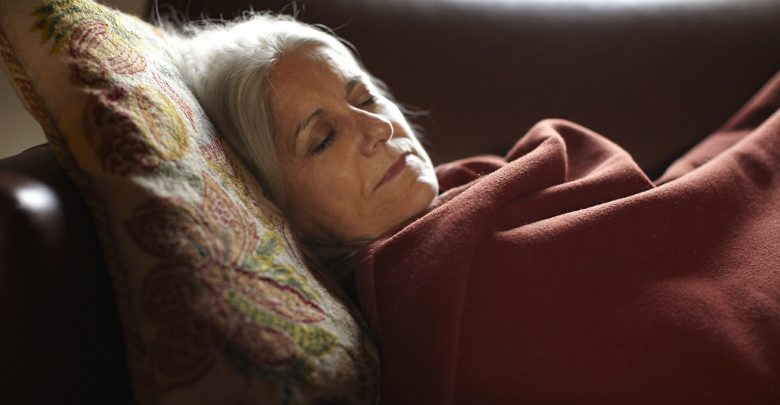 Sleep disorders in patients with RA and seasonal allergy;  Inflammation that does not predict a disorder