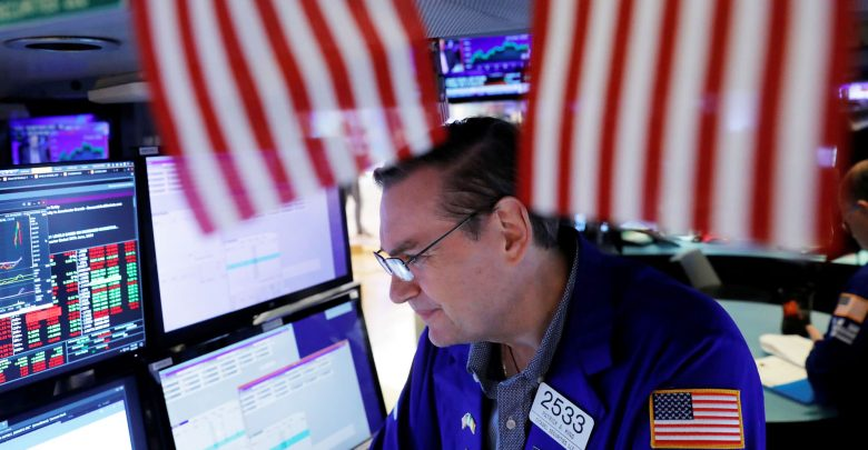 5 things you should know before the stock market opens on Wednesday 4th August