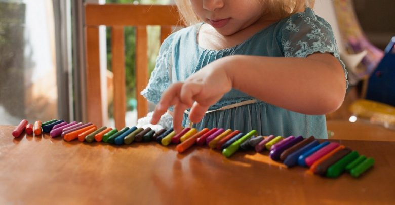 Can the genetic overlap of ADHD and autism lead to better treatment?