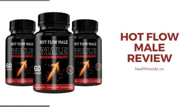 Hot Flow Male is a supplement intended to enhance male performance. Find out whether its right for you with these reviews.